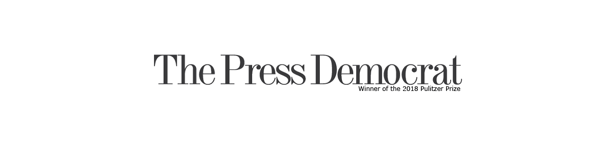 Goji Kitchen Offers Two Worlds of Cooking – Press Democrat